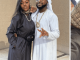 https://www.flexymusic.ng/wp-content/uploads/Chioma-X-davido.png