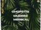 Chopstix - Put You On Ft. Mugeez & Medikal