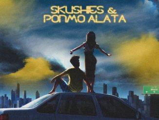Classykinging - Skushies & Ponmo Alata