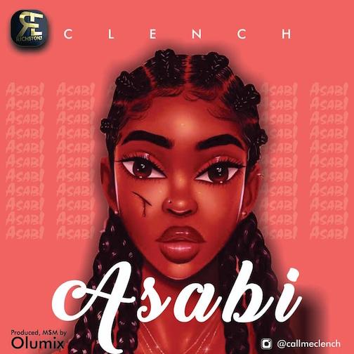 Clench - Asabi
