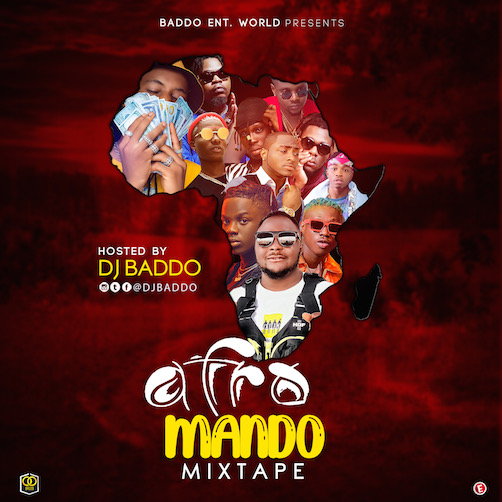 https://www.flexymusic.ng/wp-content/uploads/DJ-Baddo-Afro-Mando-Mix-artwork.jpg