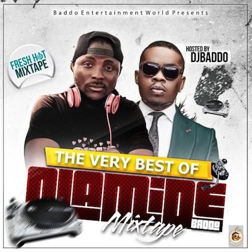 https://www.flexymusic.ng/wp-content/uploads/DJ-Baddo-Best-Of-Olamide-Mix-download-mp3-5346.jpg