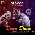 https://www.flexymusic.ng/wp-content/uploads/DJ-Baddo-Down-Down-download-mp3.jpg
