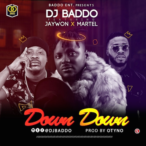 https://www.flexymusic.ng/wp-content/uploads/DJ-Baddo-Down-Down-download-mp3.jpg