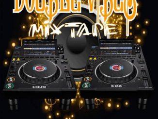DJ Celeto Vs DJ Bass - Double Vibes Mix