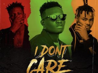 https://www.flexymusic.ng/wp-content/uploads/DJ-Classic-Ft.-Terry-Apala-OIadips-I-Don't-Care.jpg