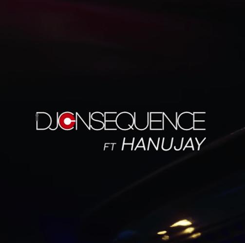 DJ Consequence - Uber (Refix) Ft. Hanu Jay