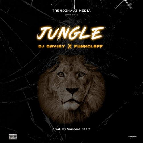 https://www.flexymusic.ng/wp-content/uploads/DJ-Davisy-Ft.-Funkcleff-–-Jungle-Artwork.jpg