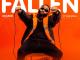 DJ Jace Ft. Kamana - Fallen