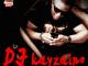 DJ Kayzaino - Soft Popular Demand Mix