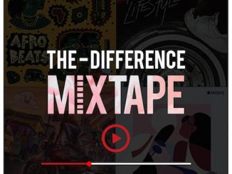 https://www.flexymusic.ng/wp-content/uploads/DJ-Latitude-The-Difference-Mix.jpg