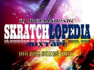 https://www.flexymusic.ng/wp-content/uploads/DJ-Mellowshe-SkratchLopedia-Mix.jpg