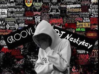 DJ NastyKay - Groove Free Beat