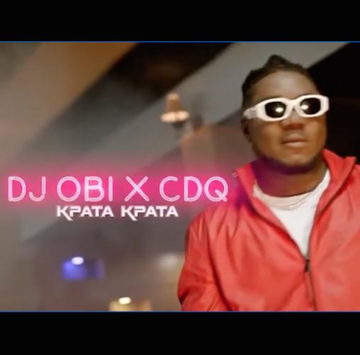 https://www.flexymusic.ng/wp-content/uploads/DJ-OBI-X-CDQ-–-Kpata-Kpata-artwork.png