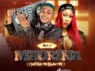 https://www.flexymusic.ng/wp-content/uploads/DJ-OP-Dot-Best-Of-Madrina-Cynthia-Morgan-Mix.jpg