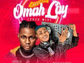 https://www.flexymusic.ng/wp-content/uploads/DJ-OP-Dot-Best-Of-Omah-Lay-Mix.jpeg