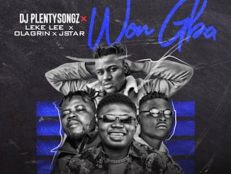 https://www.flexymusic.ng/wp-content/uploads/DJ-PlentySongz-Ft.-Leke-Lee-Ola-Grin-Jstar-Won-Gba.jpeg