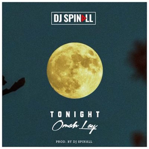 https://www.flexymusic.ng/wp-content/uploads/DJ-Spinall-Tonight-Ft.-Omah-Lay.jpg