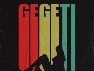 DJ Xclusive - Gegeti Ft. Young Jonn x Asake Video