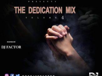https://www.flexymusic.ng/wp-content/uploads/DJ-factor.jpg