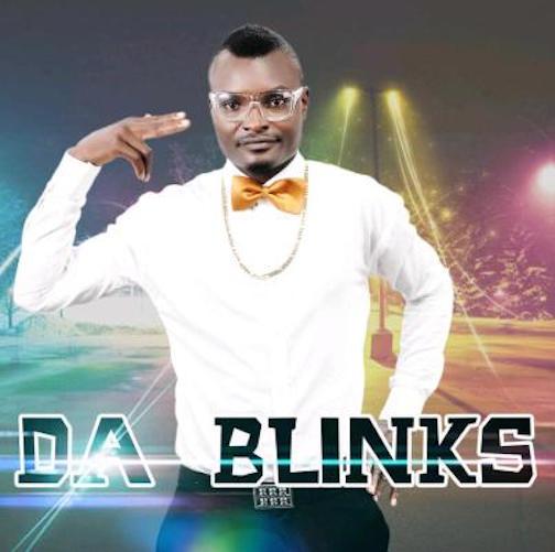 Da Blink - Sample Ur Tin