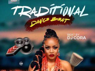 DJ Cora - Dance Tradition Free Beat
