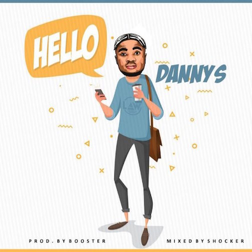 https://www.flexymusic.ng/wp-content/uploads/Danny-S-Hello-504x504-1.jpg
