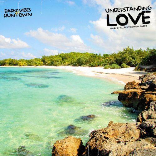 Darkovibes - Understanding Love (Extended) Ft. Runtown