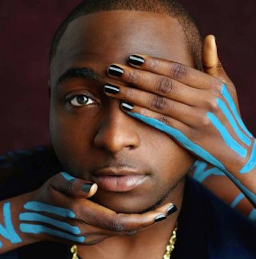 https://www.flexymusic.ng/wp-content/uploads/Davido-Ofili-Gaga.jpg