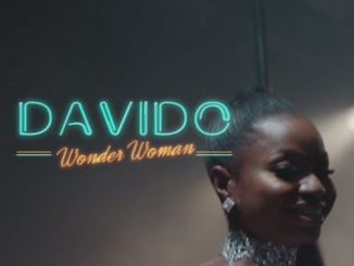 https://www.flexymusic.ng/wp-content/uploads/Davido-Wonder-Woman-Instrumental.jpg