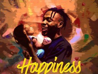 Davolee - Happiness Video