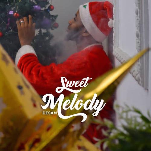 Desam - Sweet Melody