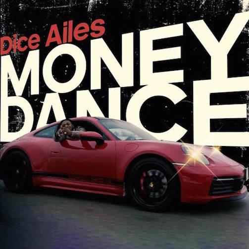 Dice Ailes - Money Dance Video