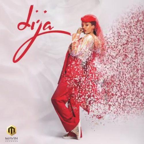 Di'ja - Omotena