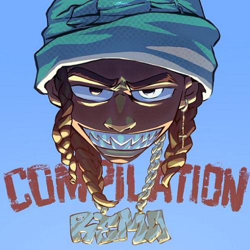 https://www.flexymusic.ng/wp-content/uploads/Download-album-Rema-Compilation.jpg