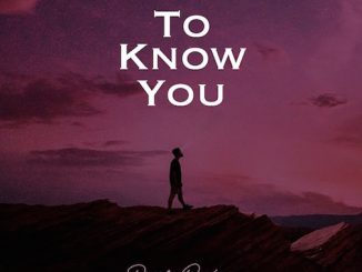 Dunsin Oyekan - To Know You