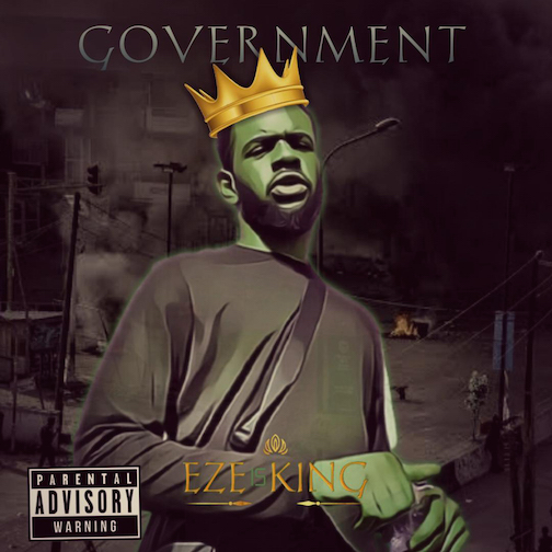 Ezeisking - Government