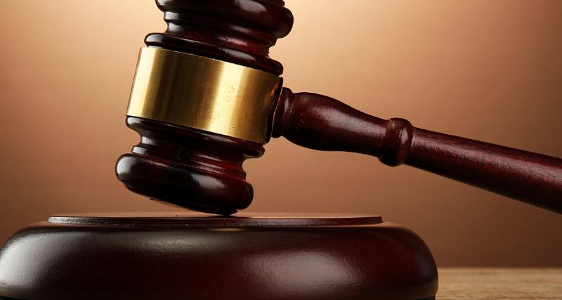 3 Men Arraigned Allegedly For stealing