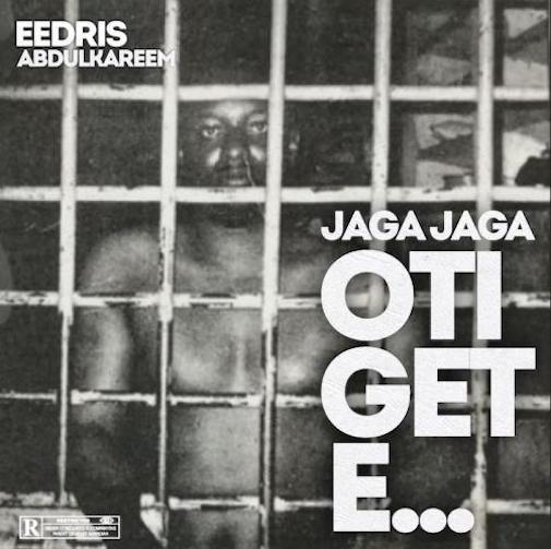 Eedris Abdulkareem - Oti Get E (Festus Keyanmo Diss)