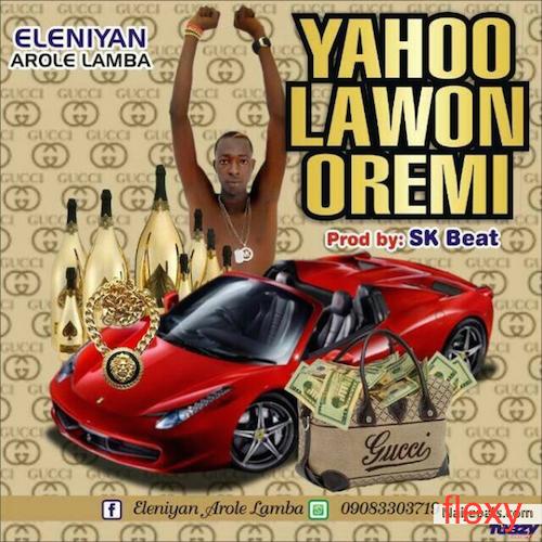 https://www.flexymusic.ng/wp-content/uploads/Eleniyan-Yahoo-Lawon-Oremi-download-mp3-90865.jpg
