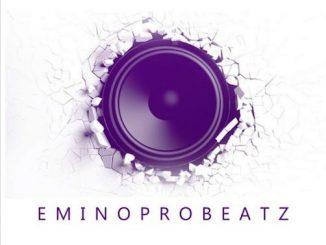 Emino - Big Man Free Beat