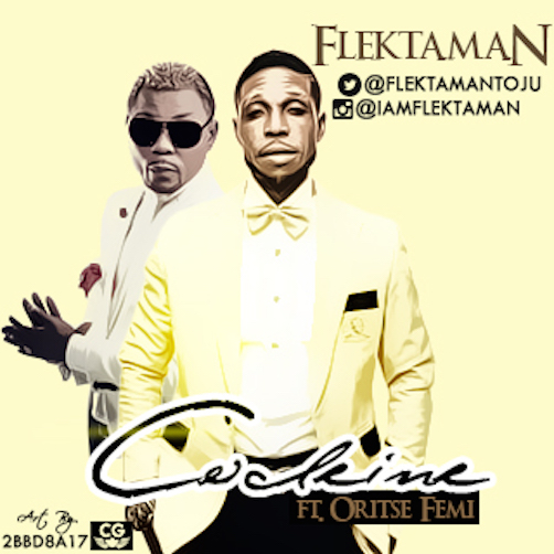 https://www.flexymusic.ng/wp-content/uploads/FLEKTAMAN-CODEINE-FT-ORITSE-FEMI.jpg