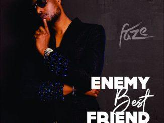 https://www.flexymusic.ng/wp-content/uploads/Faze-Enemy-Best-Friend.jpg
