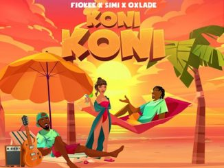 https://www.flexymusic.ng/wp-content/uploads/Fiokee-Ft.-Simi-Oxlade-–-Koni-Koni.jpg