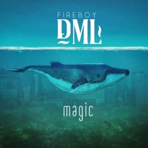 https://www.flexymusic.ng/wp-content/uploads/Fireboy-DML-Magic.jpg