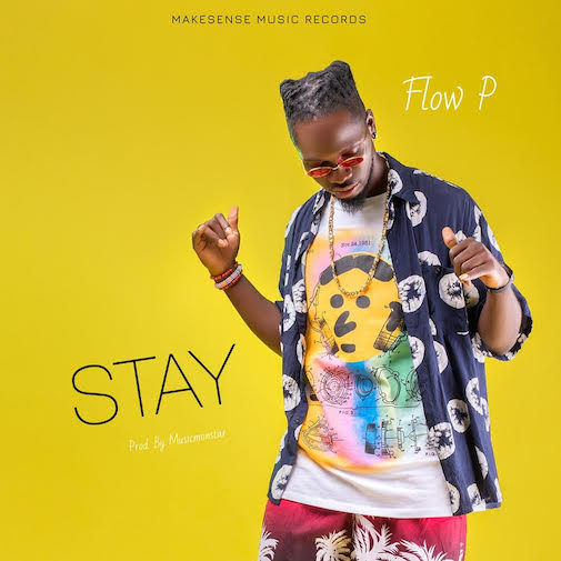 Flow P - Stay