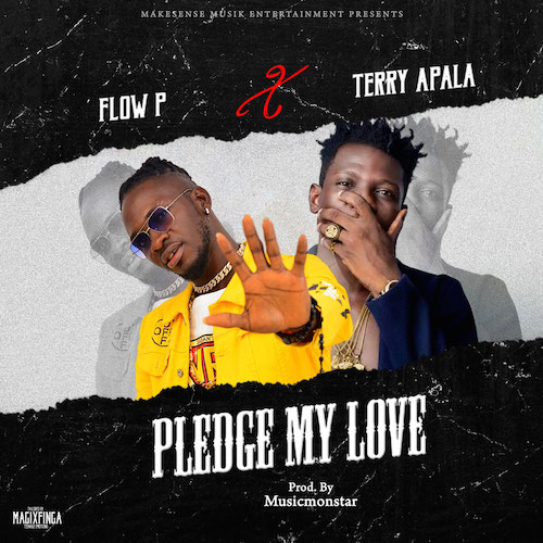 https://www.flexymusic.ng/wp-content/uploads/Flow-P-x-Terry-Apala-Pledge-My-Love.jpg