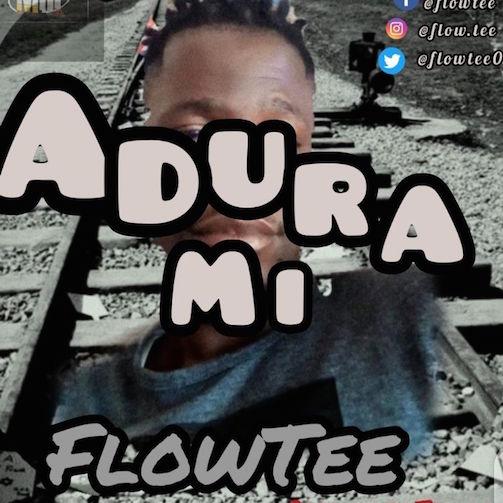 Flow Tee - Adura Mi