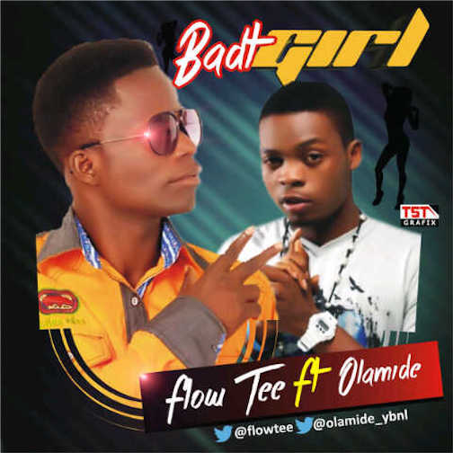 https://www.flexymusic.ng/wp-content/uploads/Flow-Tee-Ft.-Olamide-–-Badt-Girl.jpg