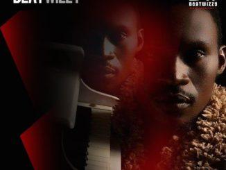 Free Beat: BeatWizzy - Fulani Vs Oodua Nation Dance Beat
